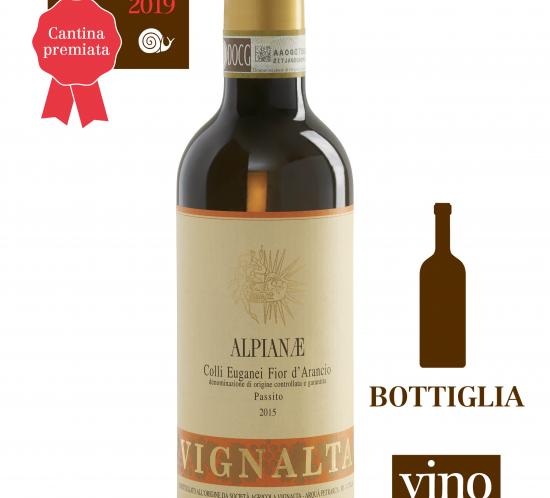 vignalta-alpianae-slow-wine-2019