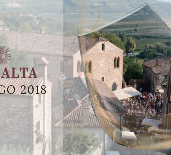 vignalta-in-borgo-2018-remember